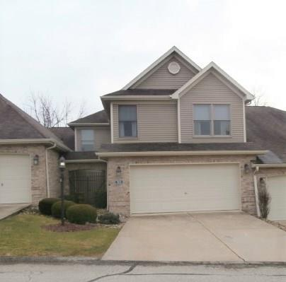 503 Hunt Club Drive, Hempfield Twp