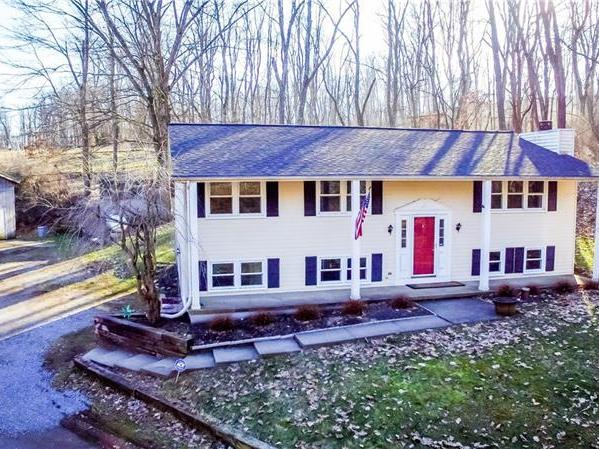 450 Leslie Rd, Middlesex Twp