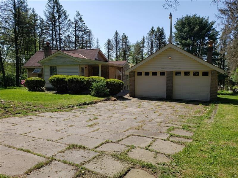 48 Mount View Dr, Hanover Twp
