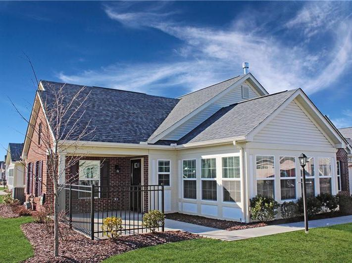 3402 Tudor Dr., Twp. of Butler NW