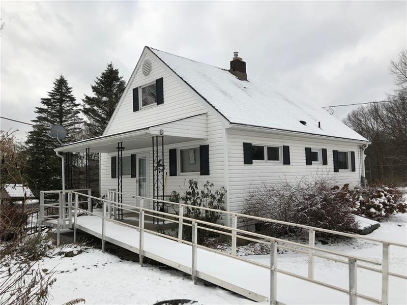 128 Woodbury Dr, Marion Twp
