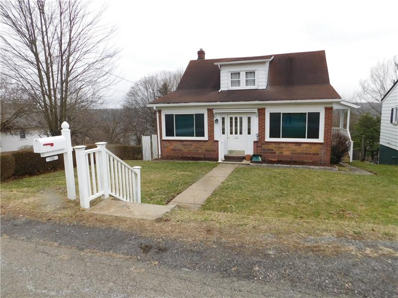 118 Colleen St, Twp. of Butler NW