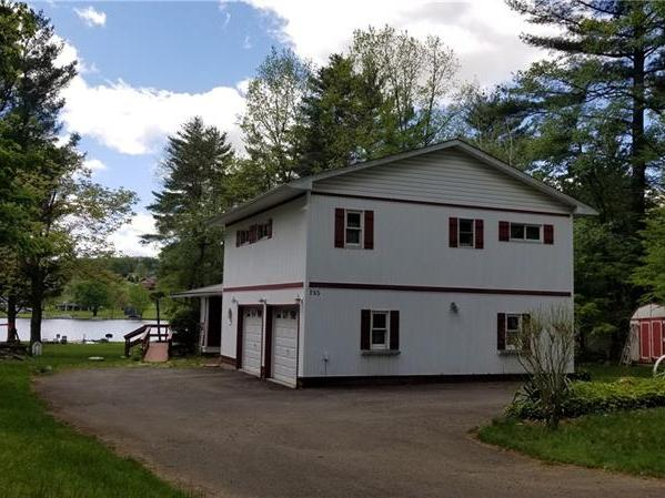 255 Hickory Road, Lake Stoney Creek