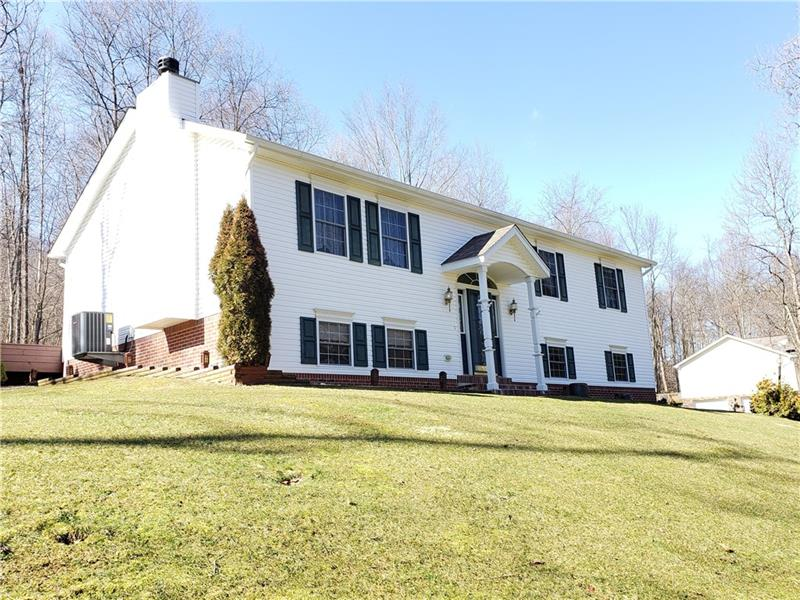136 Claytonia Road, Clay Twp