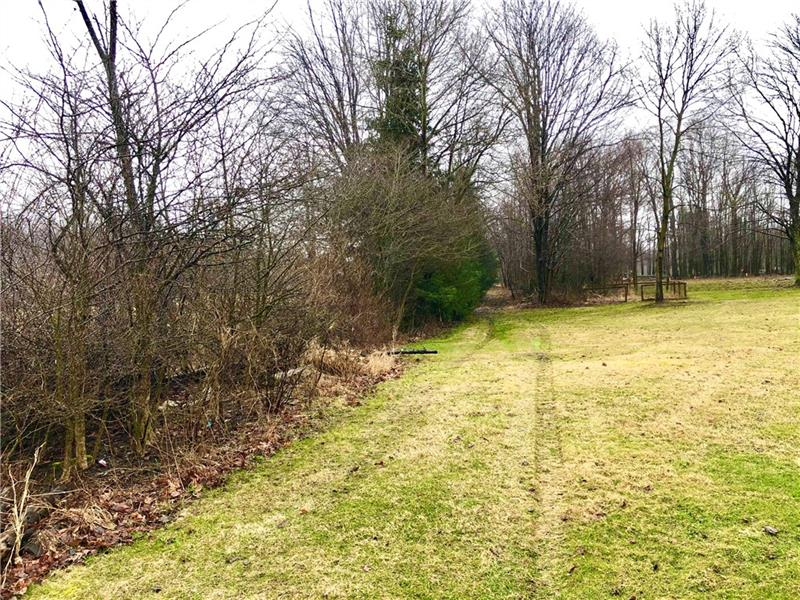 00 Tipperary Rd, Pine Twp - Heilwood