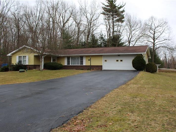 335 Stepping Stone Rd, Somerset Twp