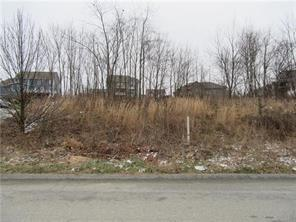 Lot 228 Raleigh Drive, Hempfield Twp