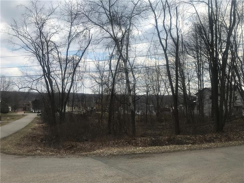 Coolspring Twp