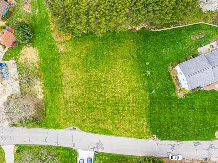 00000 17th Avenue Ext, Patterson Twp