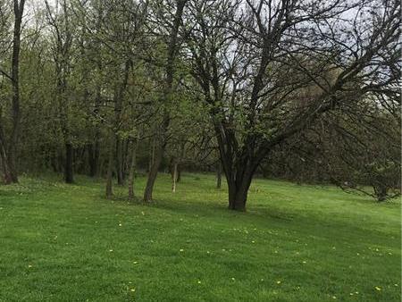 1001 Park, Luzerne Twp.
