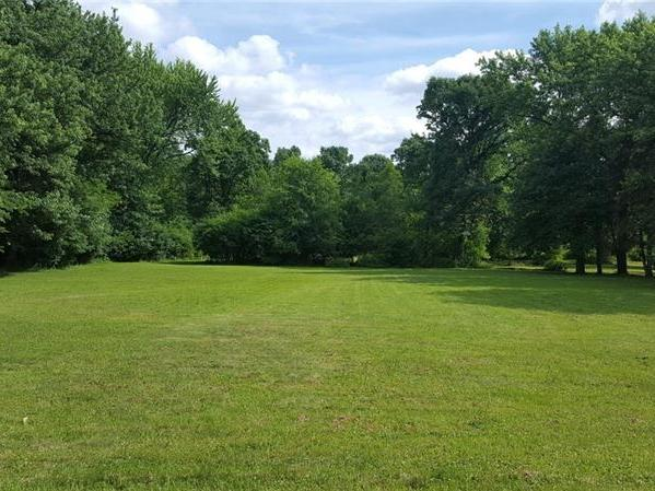 Lot 2A Airport Rd, Penn Twp