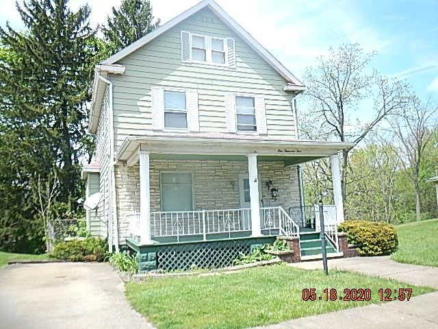 1005 Marshall Ave, New Castle 4th