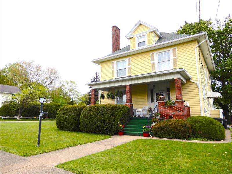 303-305 E Edgewood Ave, New Castle 2nd