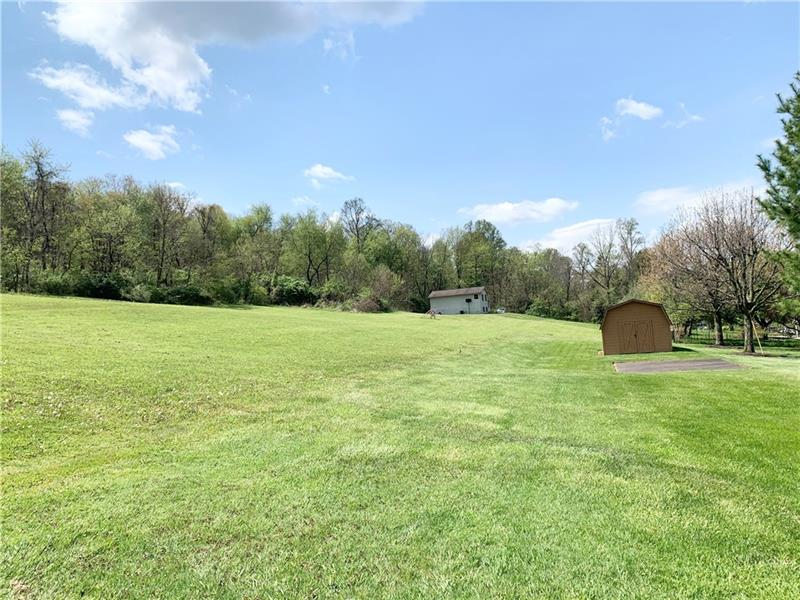 Lot #3 Lena Lane, Derry Twp