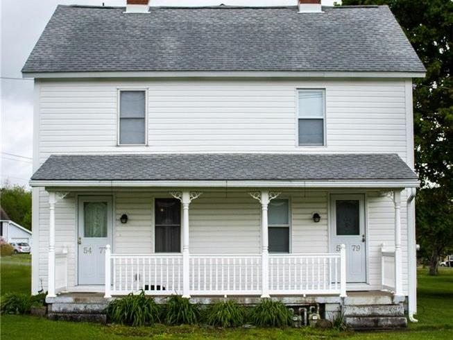 5477 State Route 982, Derry Twp