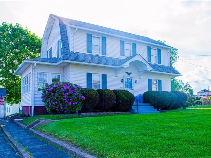417 Darlington Rd, Patterson Twp