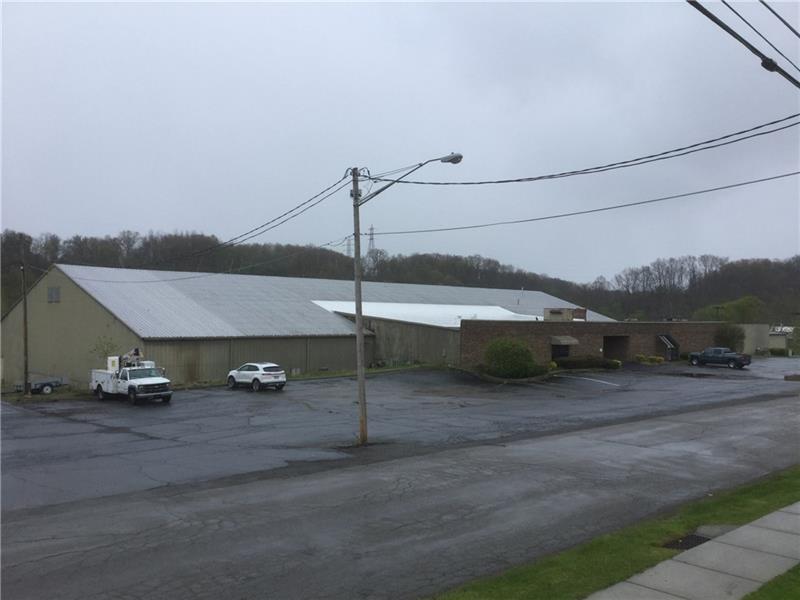 115 E High St., Sharpsville Boro