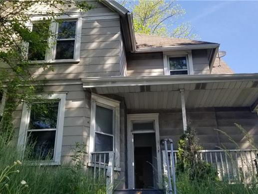 391 Lincoln Hwy, East McKeesport