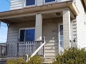 3811 Clark St, West Mifflin