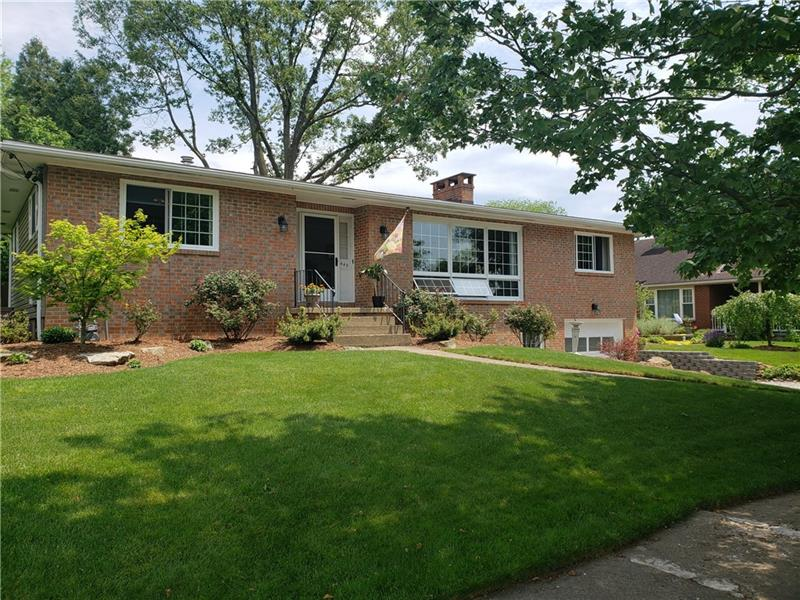 449 S 3rd St, Indiana