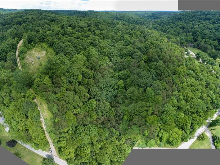 LOT Millridge Plan, Murrysville