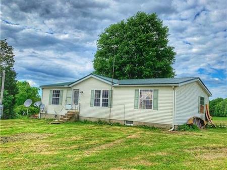 24240 County Line Rd, Fairfield