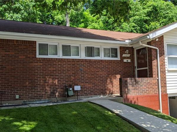 560 Long Road, Penn Hills