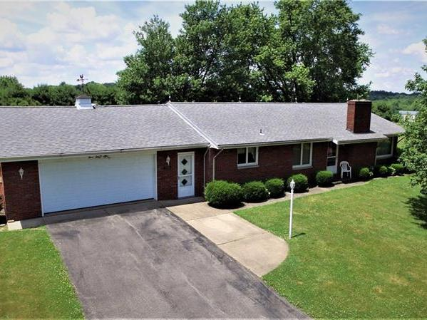 338 Dick Rd, Franklin Twp