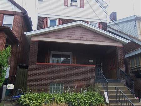 4630 Carlton St., Lawrenceville