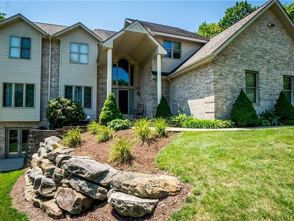 103 Lilac Ln, Connoquenessing Twp