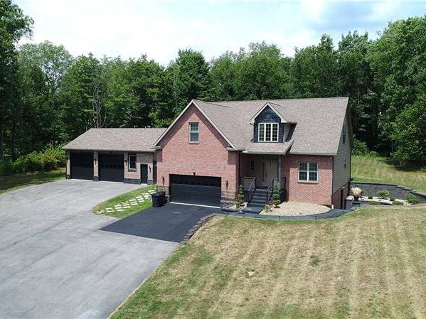 Potter Twp Pa Real Estate Homes For Sale Josh potter, joshua e potter. potter twp pa real estate homes for sale