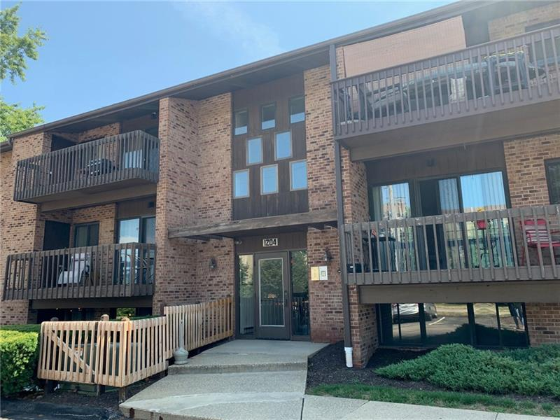 1204 Dutilh Road 1, Cranberry Twp