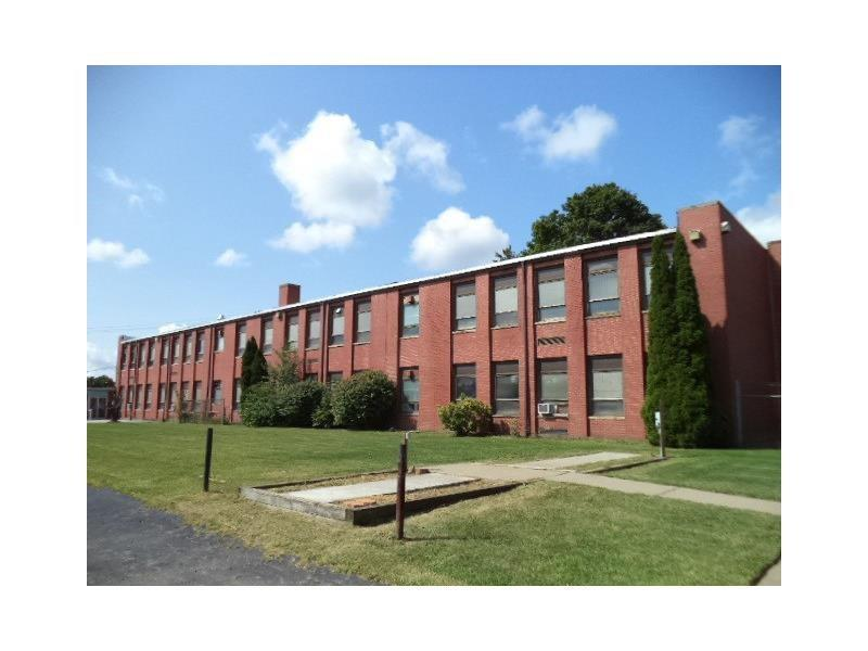 3007 School Street, Hopewell Twp