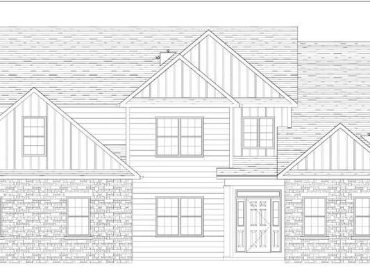 Lot 229 Raleigh Drive, Hempfield Twp