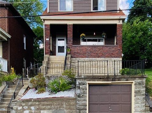 Mt Oliver Pa Real Estate Homes For Sale