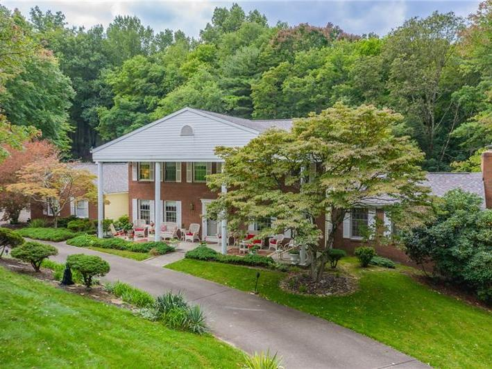 790 Zubal Road, Washington Twp