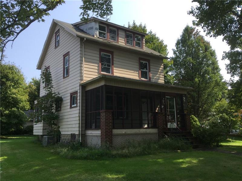 133 Wick Avenue, Hermitage