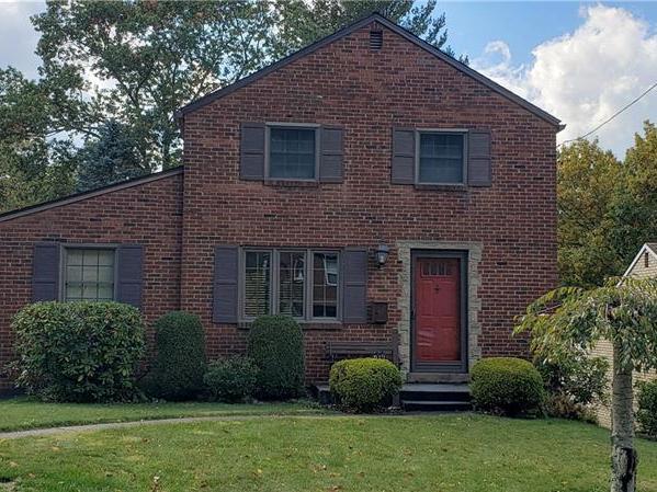 212 Briarwood Drive, Penn Hills