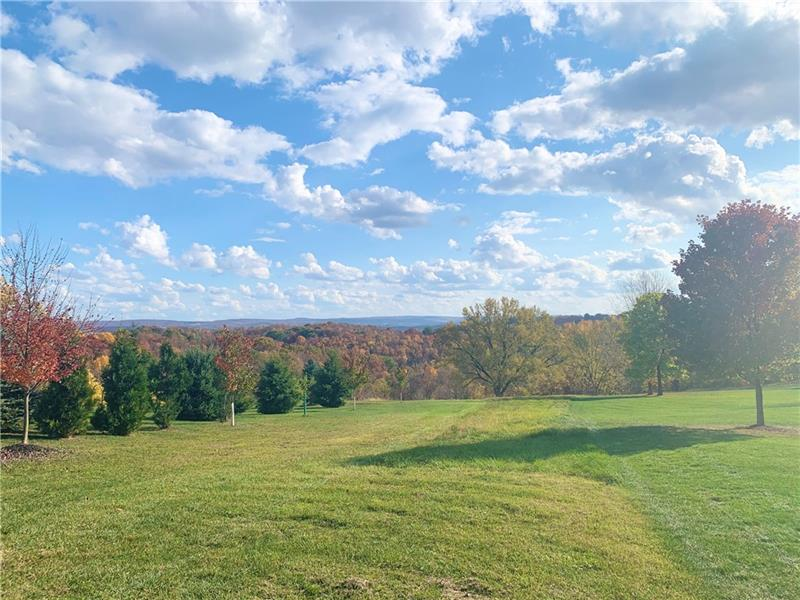 Lot #7 Ravenwood Dr, Hempfield Twp