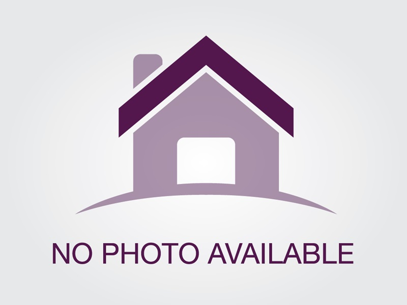 610 E Crawford Ave, Connellsville