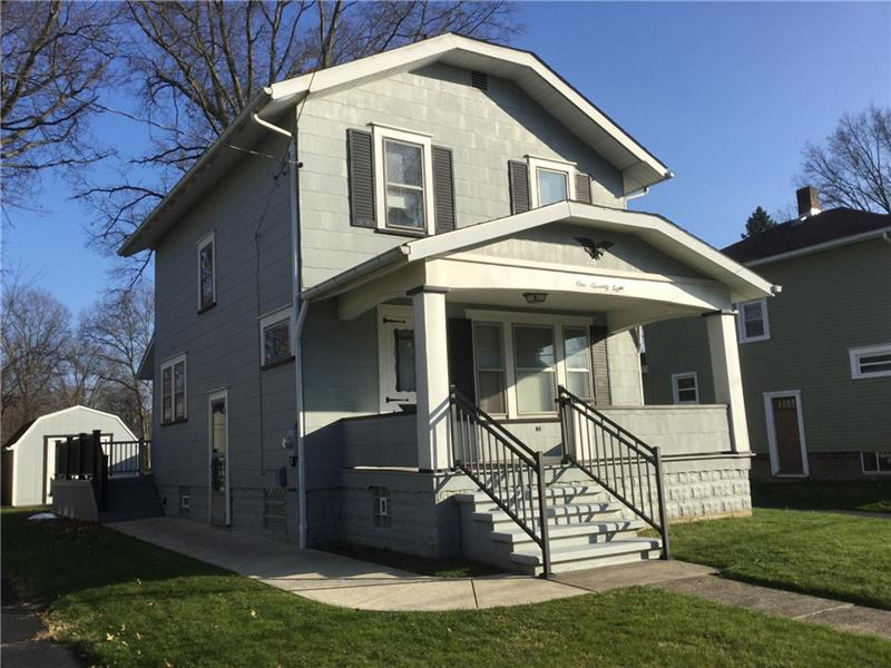 178 Taylor Avenue, Sharon