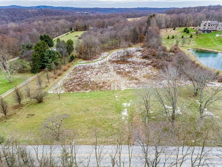 168 Mccalmont Road, Twp. of Butler SW