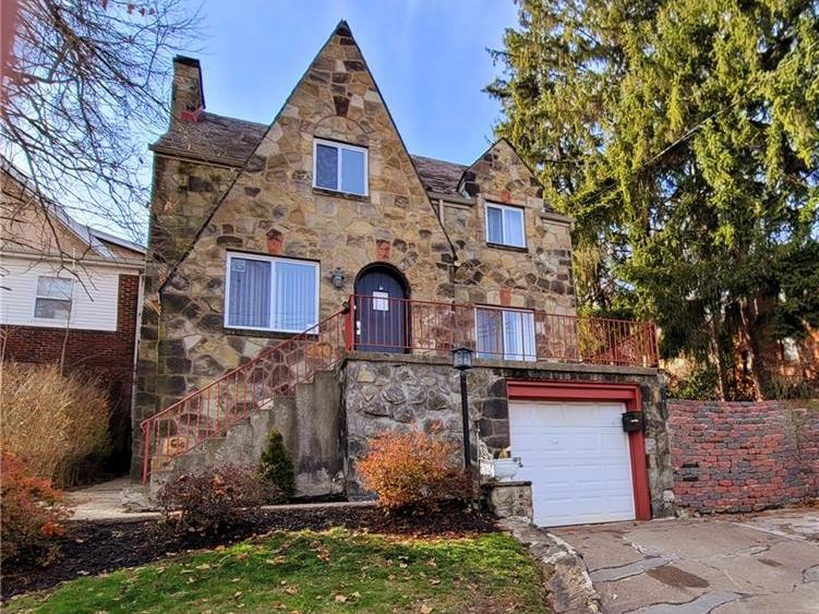 3024 Clermont Ave, Brentwood