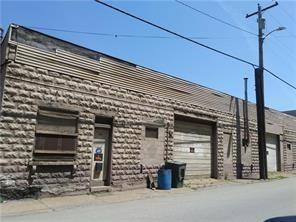 691 E Main Street, Monongahela City