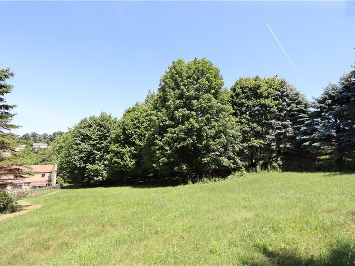 Lot 1013 Unionville Rd, Cranberry Twp