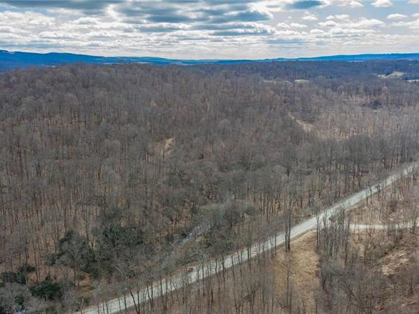 465 Indian Creek Valley Rd, Springfield Twp.
