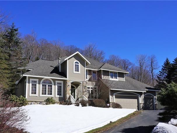 350 Deer Ridge, Seven Springs