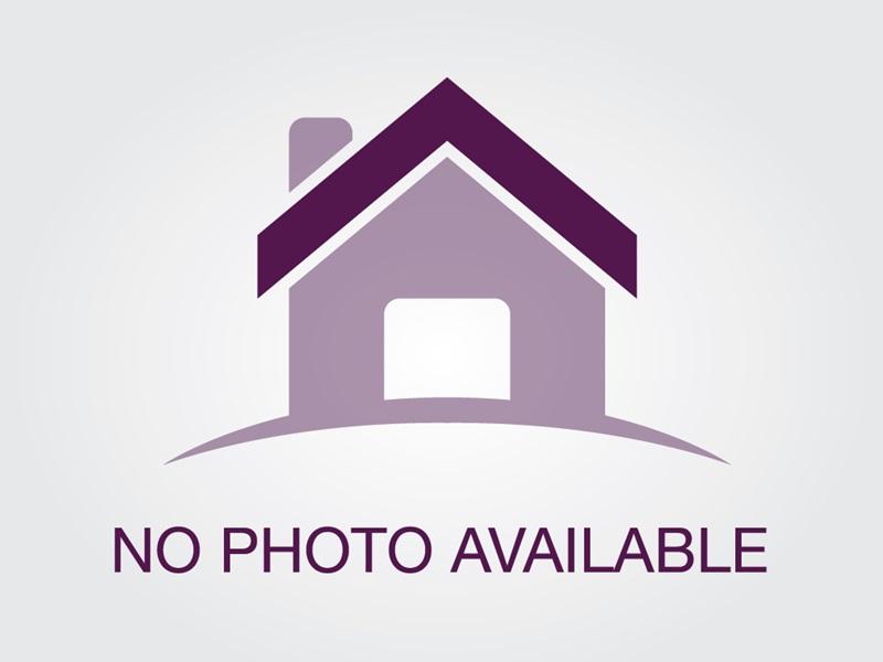 831-833 Peralta Street, Spring Garden