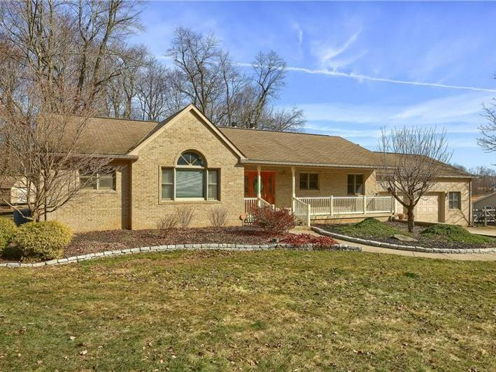 280 Boy Scout Road, Connoquenessing Twp