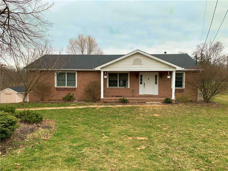 104 Mayhue Dr, Raccoon Twp